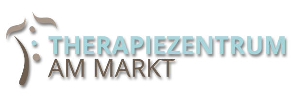 Therapiezentrum am Markt