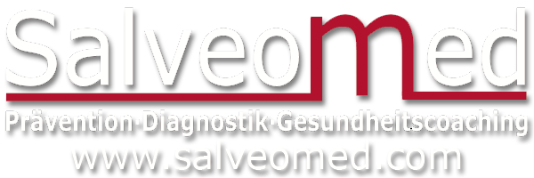 Salveomed